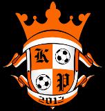 Królewscy Płock